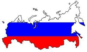 Сайт услуг Чеченская Республика