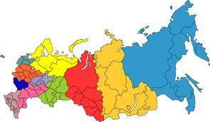 Сайт услуг Республика Карелия
