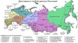 Сайт услуг Ростовская область