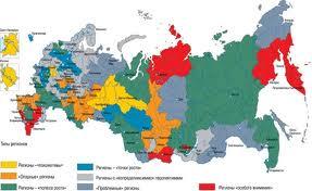 Сайт услуг Сахалинская область