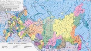 Сайт услуг Самарская область