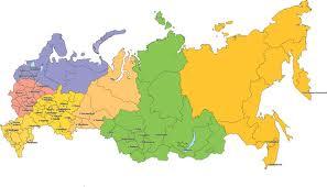 Сайт услуг Томская область