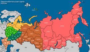 Сайт услуг Ульяновская область