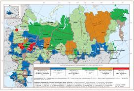 Сайт услуг Забайкальский край