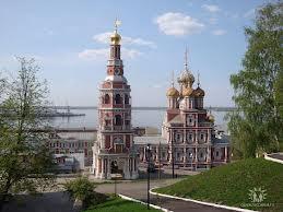 Сайт услуг в Киржаче