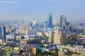 Сайт услуг в Комсомольске
