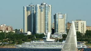 Сайт услуг в Копьево