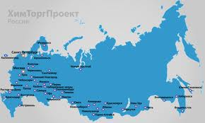 Сайт услуг в Костроме