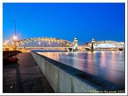 Сайт услуг в Котельниково