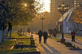 Сайт услуг в Кочево