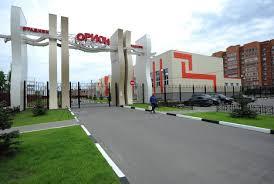 Сайт услуг в Крапивинском