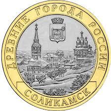 Сайт услуг в Крапивной