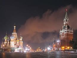 Сайт услуг в Красноусольском