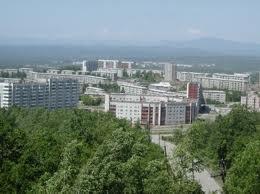 Сайт услуг в Курманаевке
