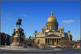 Сайт услуг в Ленинске