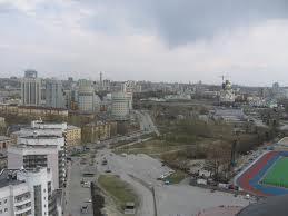 Сайт услуг в Лосино-Петровском