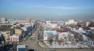 Сайт услуг в Менделеевске