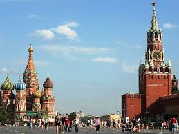 Сайт услуг в Мещовске
