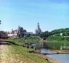 Сайт услуг в Мотыгино