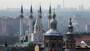 Сайт услуг в Муравленко