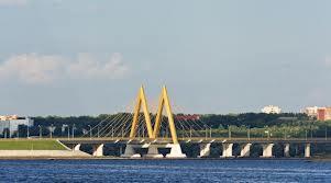Сайт услуг в Нагорске
