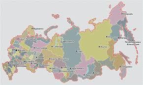 Сайт услуг в Нижнекамске