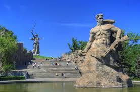Сайт услуг в Николаевске