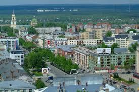 Сайт услуг в Новочебоксарске