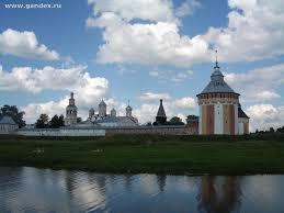 Сайт услуг в Одесском