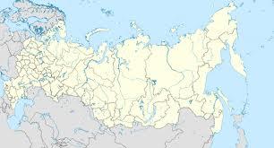 Сайт услуг в Павлово