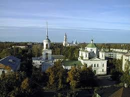 Сайт услуг в Петрозаводске
