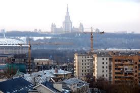 Сайт услуг в Петропавловском