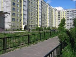 Сайт услуг в Приволжске