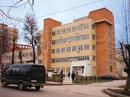 Сайт услуг в Прокопьевске