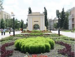 Сайт услуг в Балашове