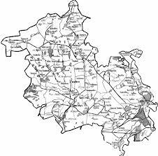 Сайт услуг в Русском Камешкире
