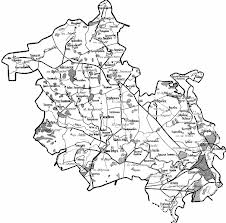 Сайт услуг в Рутуле
