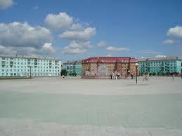 Сайт услуг в Терновке