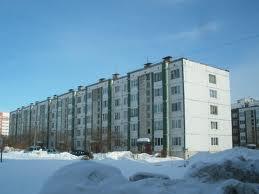 Сайт услуг в Топчихе