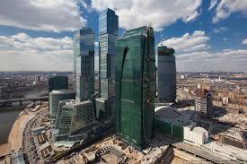 Сайт услуг в Тяжинском