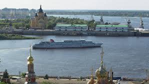 Сайт услуг в Белгороде