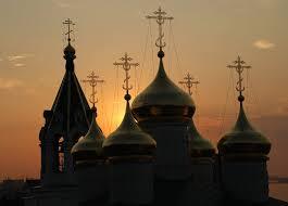 Сайт услуг в Белово