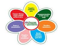 Сайт услуг в Белореченске
