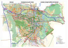 Сайт услуг в Шарапово