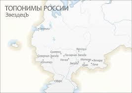 Сайт услуг в Бийске