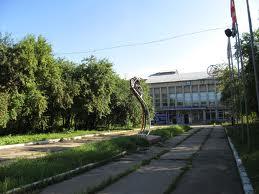 Сайт услуг в Аксеново-Зиловском