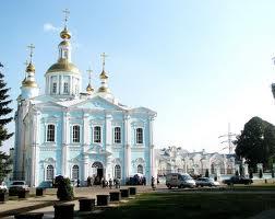 Сайт услуг в Васильево