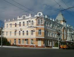 Сайт услуг в Алапаевске