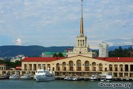 Сайт услуг в Горьковском