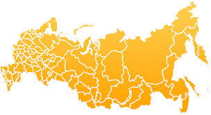 Сайт услуг в Дмитровск-Орловском